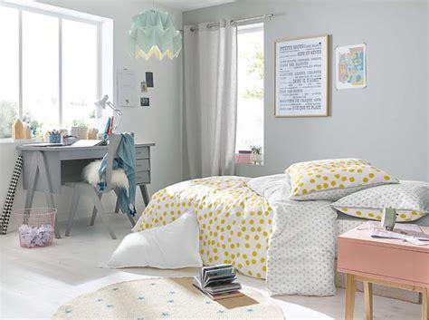 comment decorer une chambre chambre ado 5 conseils pour une chambre d 39 ado qui leur
