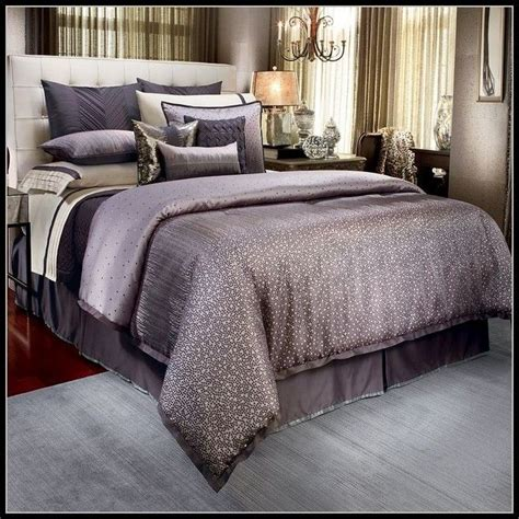jennifer lopez bedding kohls bedding bedding