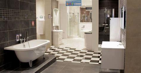 Bathroom Fixtures Near Me by Bathroom Near Me Bathroom Vanity For Small Spaces
