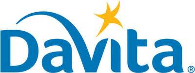 DaVita Kidney Care Issues Statement about Florida Boil ...