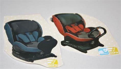 autour de bébé siege social sièges auto groupe 0 1 de 0 à 18 kg autour de bebe
