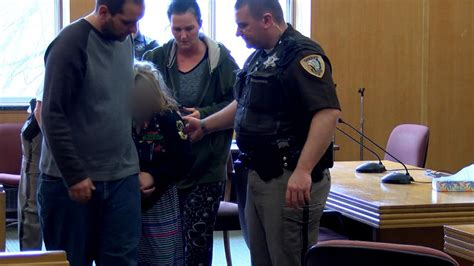 baby wisconsin adult kills month charged killing murder court ten care inside kill death allegedly facing charge