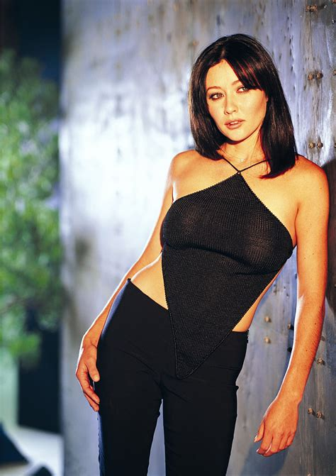 charmed  update photo gallery shannen doherty