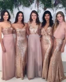 blush wedding dress best 25 gold sequin dress ideas on sequin