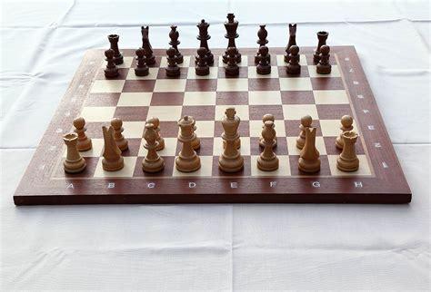 Chess Set-wikipedia
