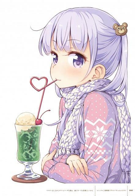 game aoba suzukaze minitokyo