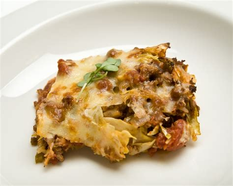 Here, 71 of the best ground beef recipes we could find. Diabetic Casserole Recipe: Farmhouse Beef Casserole ...