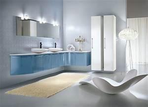 Come rendere armonioso il bagno secondo il Feng Shui