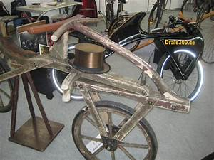 Media Markt Fahrrad : schwarzwald bike horizont outdoor 3 bis 5 februar 2012 ~ Jslefanu.com Haus und Dekorationen
