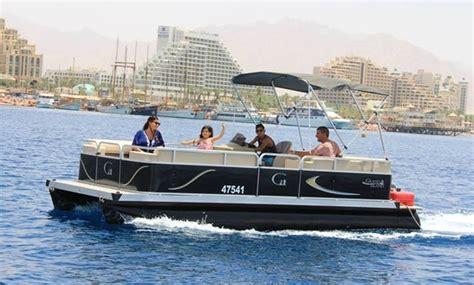 Boat Rental Eilat by Boat Rentals In Eilat