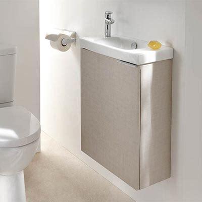 pose evier cuisine lave petit lavabo wc et salle de bains espace aubade