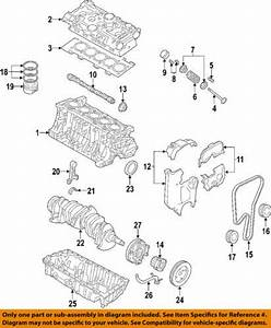 Wiring Diagram Volvo S40 2007