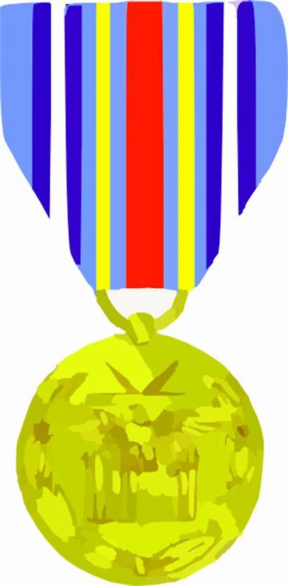 Medallion Svg Clip Medal Clipart Cliparts Drawings