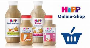 Online Shop Kinder : hipp trinknahrung hipp ~ Watch28wear.com Haus und Dekorationen
