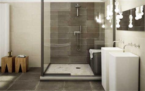Badgestaltung Ohne Fliesen Mit Moderne Design Für Kleines
