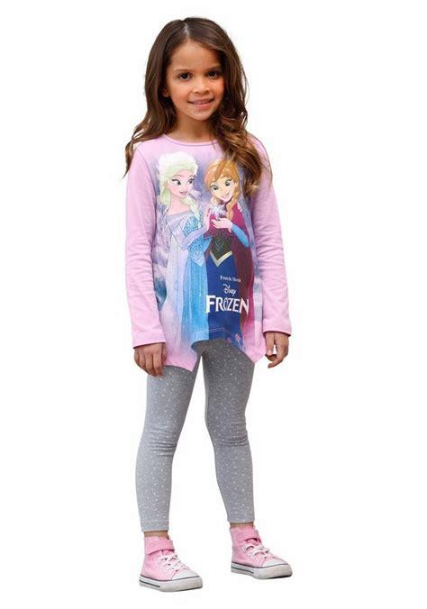 und elsa kostüm damen disney frozen langarmshirt set 2 tlg quot die eisk 246 nigin elsa und quot kaufen