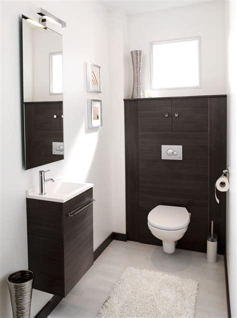 31 idee deco toilette suspendu rouen sancristobalynieves