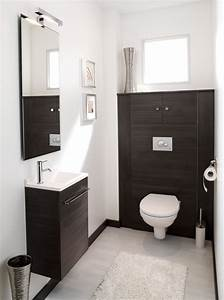 Toilettes Suspendues Grohe : wc geberit prix geberit duofix up nnnnn n un nn duofresh ~ Edinachiropracticcenter.com Idées de Décoration