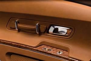 2020 Bugatti Galibier Review - Gallery 415604 - Top Speed