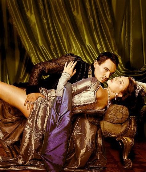 natalie dormer and jonathan rhys meyers 8 best images about jonathon rhys meyers on