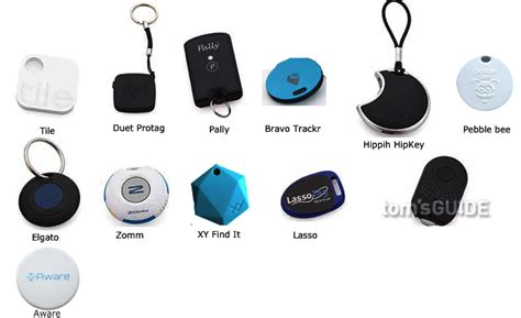 Tile Device For Finding Lost Items by Lost Item Trackers Tv Remote Wallet Smartphone