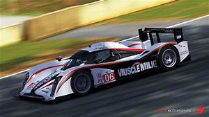 Forza 4 Interview Turn 10 Talks UGC Strain And Hints At