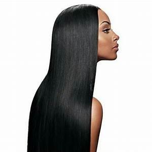4 Bundles Remy Human Hair Weave Straight Brazilian Virgin Hair