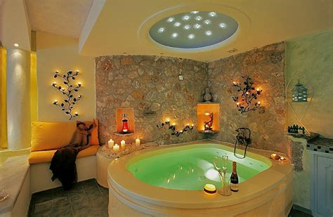 Top Hotels With Sexy Inroom Jacuzzis  Room5. Decorative Glass Block. Penguin Home Decor. Beaded Decorative Pillows. Home Decorators Collection Lighting. Decorator Tiles. Living Room Furniture Packages. Storage For Small Rooms. Outdoor Metal Art Decor