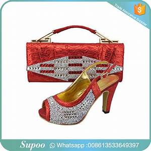Muti Color Can Be Choosed Grace Lady High Heel Shoes With