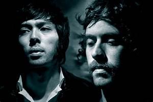 Justice (band) ... Justice