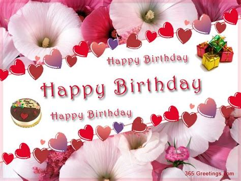 Great for greeting card messages or sending as a happy birthday sms or text. Birthday Cards - Easyday