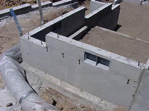 Betonfundament Für Pfosten : betonfundament erstellen welches passt am besten ~ Whattoseeinmadrid.com Haus und Dekorationen