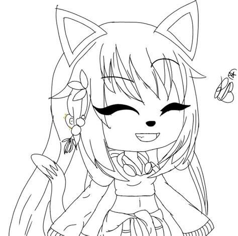 Kolorowanki do druku a4 i xxl. Pin on Como dibujar animes