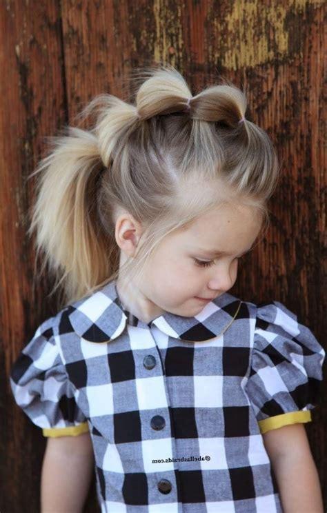 coiffure fille  ans tutoriels coiffures fille  ans