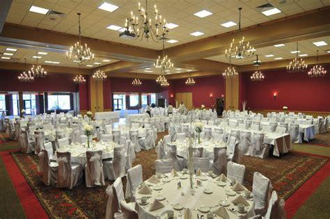 wilderness resort wisconsin dells wi wedding venue