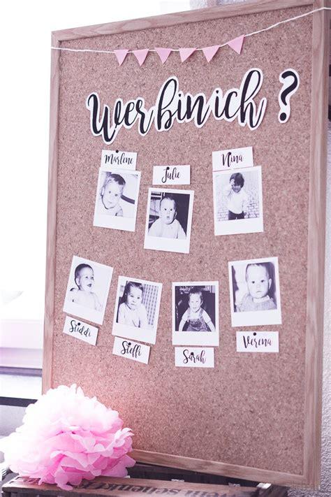babyparty wer organisiert babyparty wer organisiert babyparty deko babyparty ideen
