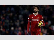 Mohamed Salah the latest Egyptian Wonder of the World