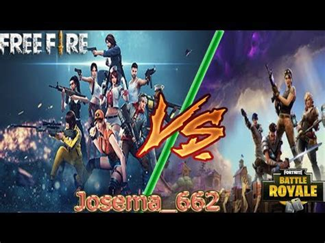 rap de  fire  rap de fortnite josema youtube
