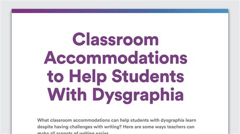 Free Worksheets Dyslexia Worksheets Free Math