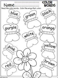 place  worksheets images worksheets place