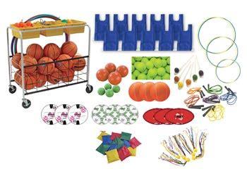 super sports trolley kit mta catalogue