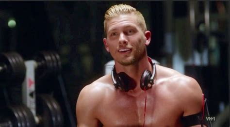 hit the floor adam 66 best images about quot hit the floor quot zero adam senn on pinterest hit the floors models and