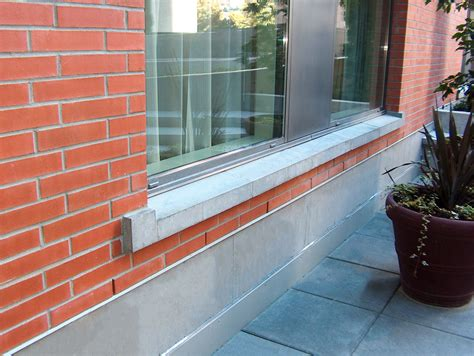 Concrete Window Sill by Window Sills Precast Concrete Sanderson Concrete