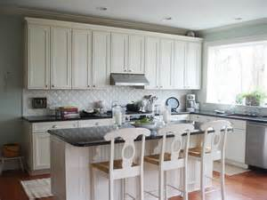 Best Backsplash For Kitchen White Kitchen Backsplash Ideas Homesfeed