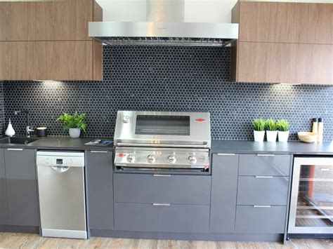 alfresco outdoor kitchen gallery renovation projects