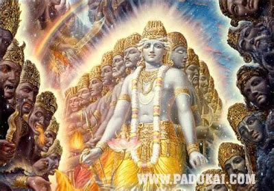 win min lord krishna  hindu god krishna wallpapers