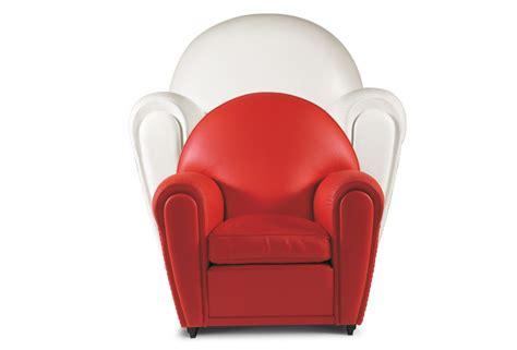 Poltrona Sospesa Plexiglass : Seat Baby Vanity Fair On A Wooden Base, Poltrona Frau