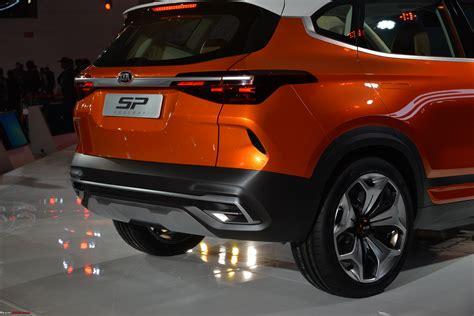 kia sp concept suv team bhp