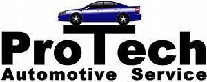 95 Auto Service  Protech Auto Service