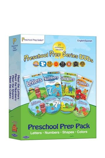 preschool prep company 171 adorable and style 343 | 1216769